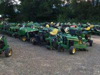 150 plus tractors-001