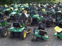 150plus tractors-001