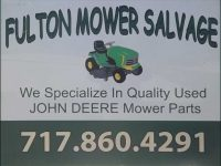 Fulton-Mower-Salvage-sign